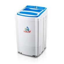 先科脫水機甩干機單甩 家用大容量不銹鋼甩干桶 非小型迷你洗衣機