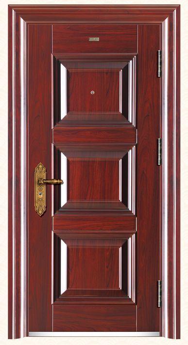 红门安全环保不褪色|红门无钥匙智能门加盟费是多少