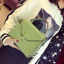 Túi xách nữ thời trang, thiết kế nổi bật, kiểu dáng mới