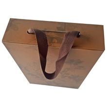 服装天地盒 月饼礼品盒 保健纸盒 化妆品包装盒 彩色瓦楞盒子