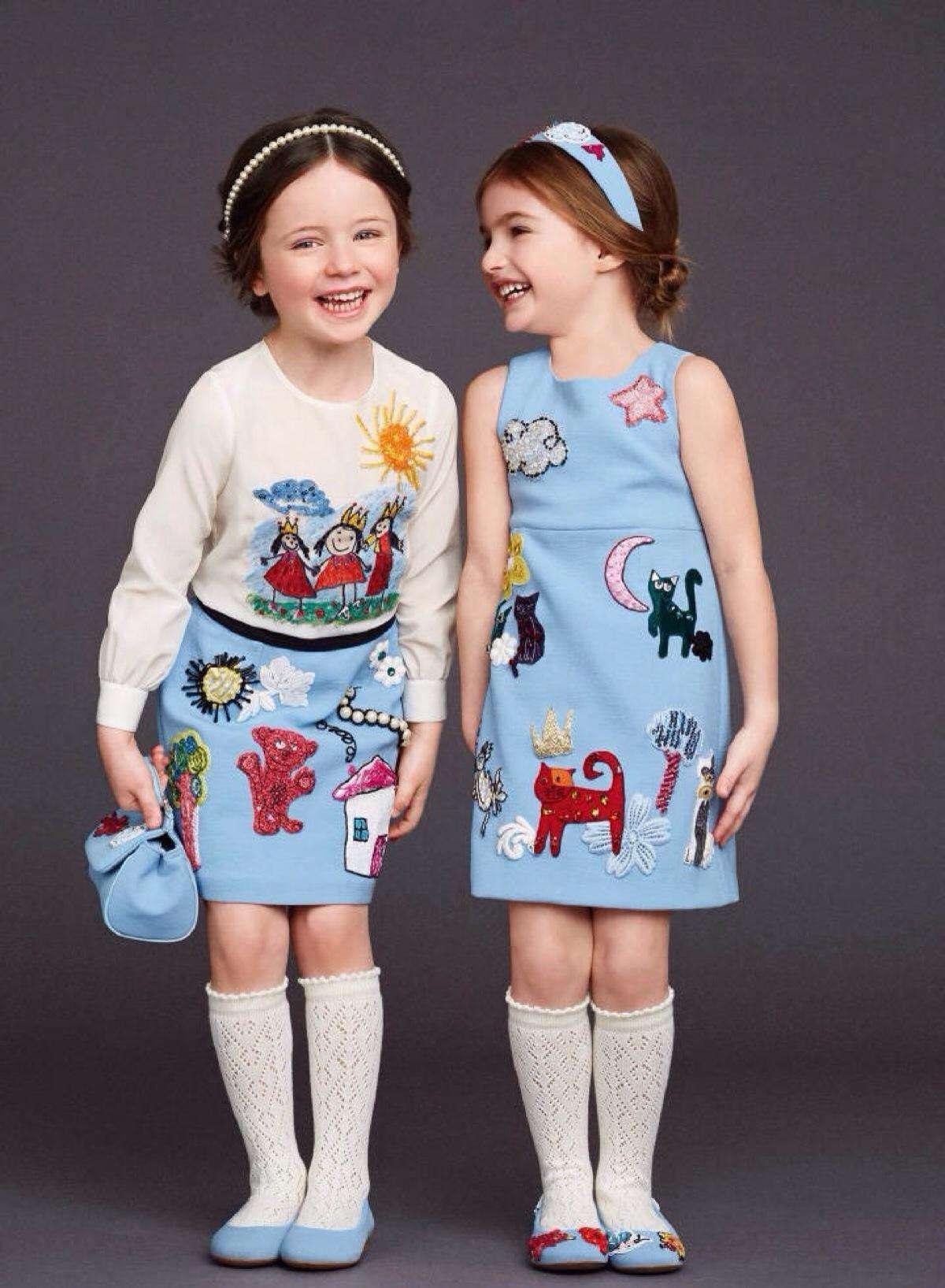 南京市诺可可兹儿童针织衫加盟费用