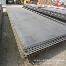 专业生产202 201 304 430电镀彩色不锈钢板 加工定制8k黑钛金板