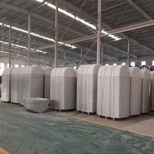 四川地區專用三格式2.0立方玻璃鋼化糞池 加厚型