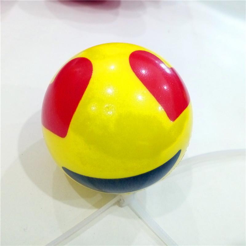 供应PU球压力球 PU篮球 PU发泄球 PU发泡 PU工艺品 促销品