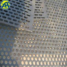 生产销售不锈钢板过滤冲孔网 量大优惠微孔冲孔网板 品质保障