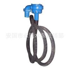 軟軸泵 農用灌溉軟軸泵\汽油機軟軸泵 2 3 4寸軟軸泵