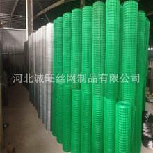 专业生产批发圈玉米网  电焊网 (镀锌电焊网、抹墙电焊网)