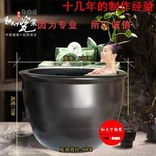 陶器工艺品价格_1米到1米5陶瓷大缸厂批发价格