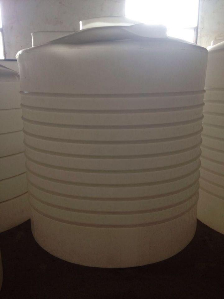 湖南5吨桶
