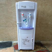 廠家批發歐世德制冷熱立式桶裝辦公家用飲水機 節能直飲機凈水機