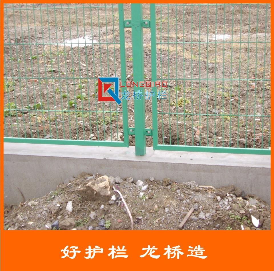 彩立方平台下载网0105
