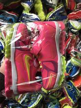 Giày thể thao trẻ em, kiểu dáng năng động, phong cách khỏe khoắn