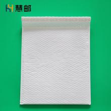 廠家批發共擠膜氣泡袋 定制信封自粘袋泡泡袋 服裝快遞袋氣泡膜
