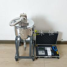 廊坊10吨电子吊钩秤供应 无线传输打印吊秤 行车上用悬挂式电子磅