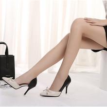 Giày cao gót nữ thời trang, màu sắc tinh tế, kiểu dáng hiện đại