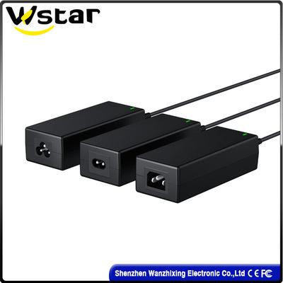24v4A大功率桌面式开关电源 投影仪器 网络摄像机 笔记本电脑电源