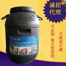 """广东广州:做好疫情防控 确保考生""""应考尽考"""""""