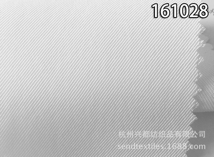 161028加捻人丝4