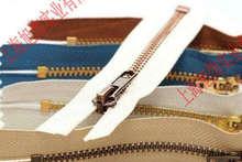 塑胶拉链专用烫金纸,烫金箔,金属拉链烫印膜