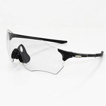 全天候变色眼镜镜片 EVZERO EV太阳运动跑步眼镜骑行眼镜