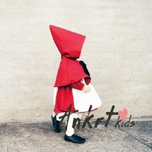 重磅小红帽三件套女童装绝美圣诞新年红呢子斗蓬外套加绒棉衣裙子