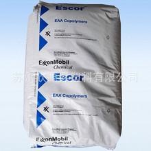 热水器配件BA515-5155754