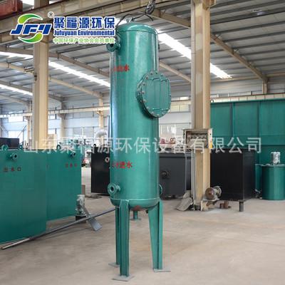 过滤器专业生产厂家  聚福源直销 HGL型活性炭过滤器  发货快