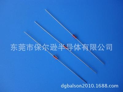 供应PTC-3000线性硅汽车温度控制传感器可调电阻热敏电阻稳定性好