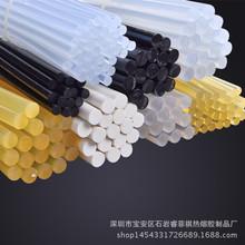 其他防静电产品7B8-7822754