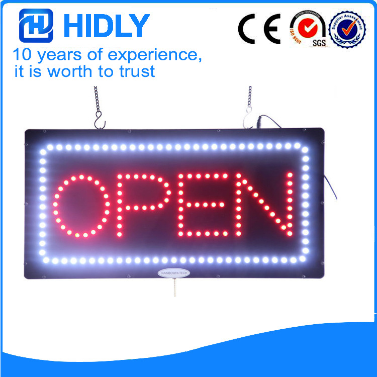 LED-OPEN-SIGNS-HSO0456