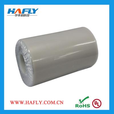 硅胶片 透明 0.3mm本色硅胶片优质硅胶垫片 防静电厂家直销