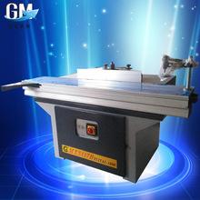 厂家直销木工机械 MX5117大锣机 木线造型立铣机 推台单轴立铣机