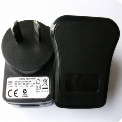 电源 24V0.5A 24V500MA CE FCC ETL SAA  CCC CB GS  电源适配器