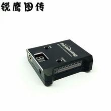 5.8gWiFi圖傳接收機,高清無線遠距離5.8g轉WiFi圖傳接收機模塊