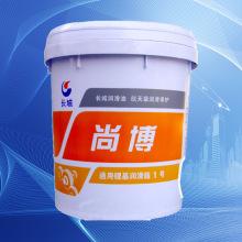 炼化设备2351A-235