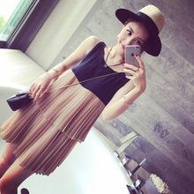 Đầm bà bầu thời trang, phong cách hiện đại, kiểu dáng thoái mái