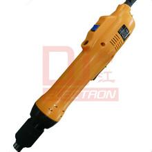 奇力速 SK-9230L電動螺絲刀 有刷電動起子機 全自動電批 螺絲批
