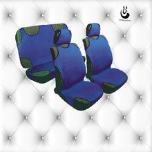 工厂批发汽车坐垫 汽车座套 五座通用全包座套外贸出口热销座套