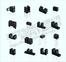 供应光纤接收器 GP1FA550RZ  报价为准