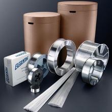 铝焊丝 有色金属 现货批发