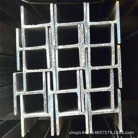 专业经销 Q235B建筑H型鋼 莱鋼熱鍍鋅h型鋼300*200*8*12