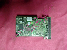 DELL R720 R620 PERC H310 Integrated ?#24230;?#24335; 阵列卡 K09CJ