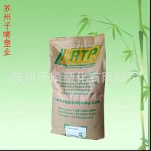 丝绒围巾16BF739-167394197
