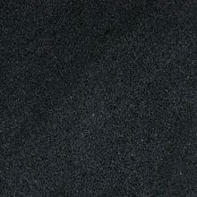 路沿石G654芝麻黑    花岗岩厂家批发   优质光面金兆丰石材