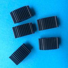 塑胶椭圆齿轮,齿轮,添翼厂家供应