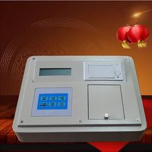 OK-Q3型微电脑土壤(肥料)养分速测仪 分析仪测定仪 测试仪 包邮