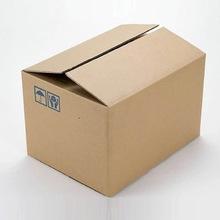 七号瓦楞?#25910;?#32440;箱 快递包装搬家纸箱批发定做印刷纸箱批发