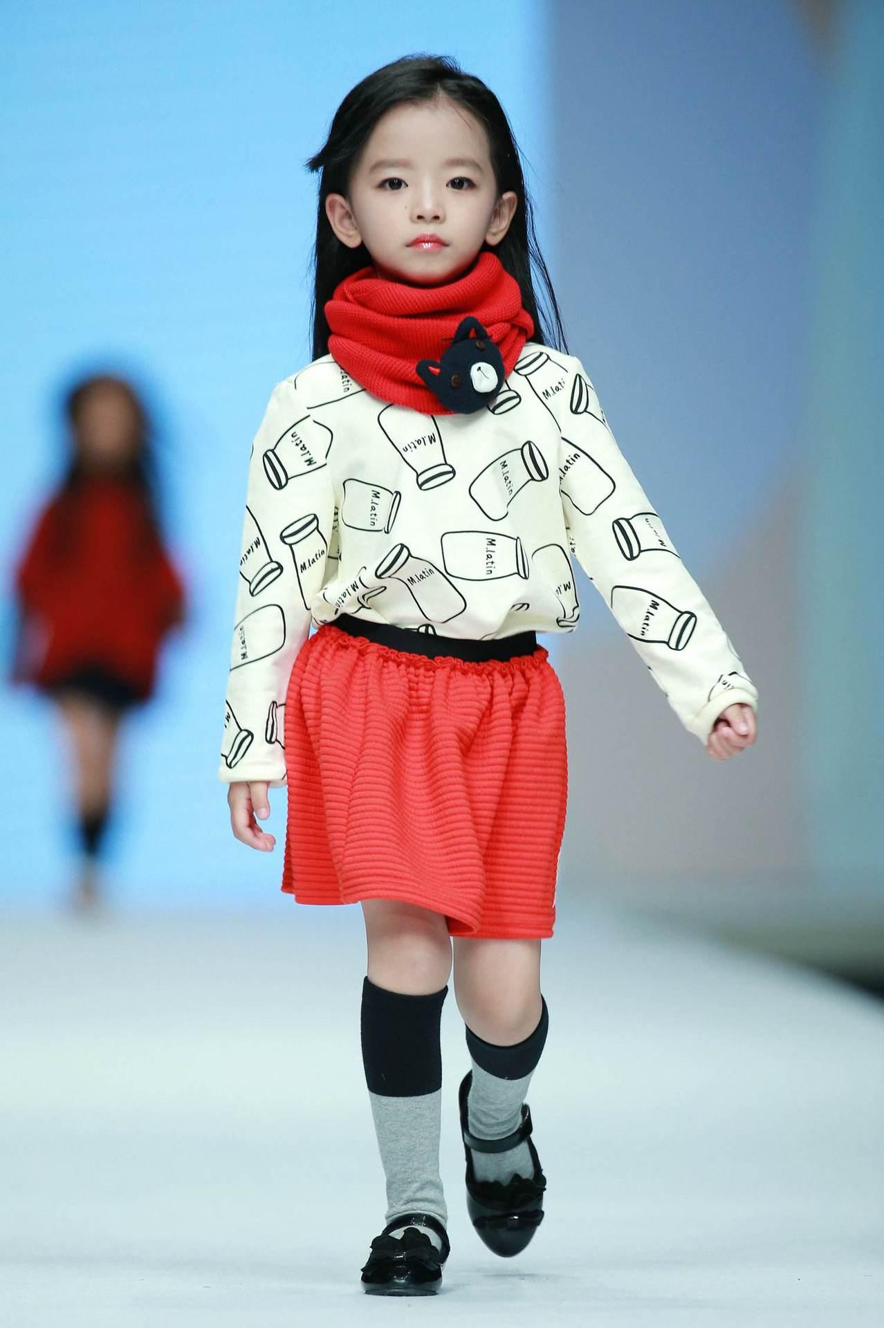 米喜迪市场|米喜迪儿童外套耐脏么?