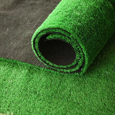 货源仿真草坪户外人造草坪地毯室内装饰阳台绿植幼儿园人工草皮假草坪批发