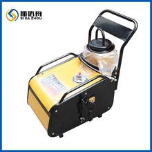 移动式黄油机 电动润滑油加注机打黄油机 电动高压注油器 黄油枪